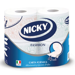 carta-igienica-nicky-fascion-4-rotoli