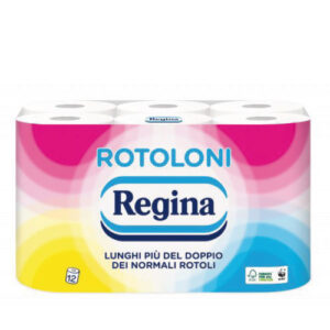 carta-igienica-rotoloni-regina-12-rotoli