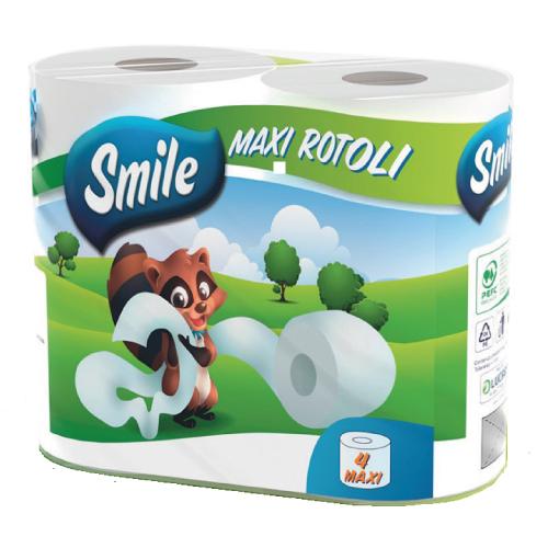 carta-igienica-smile-4-rotoli-maxi