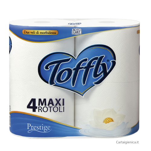carta-igienica-toffly-4-rotoli