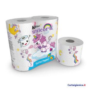 carta-igienica-unicorno-kartika