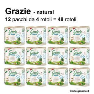 carta-igienica-grazie-natural-4-rotoli