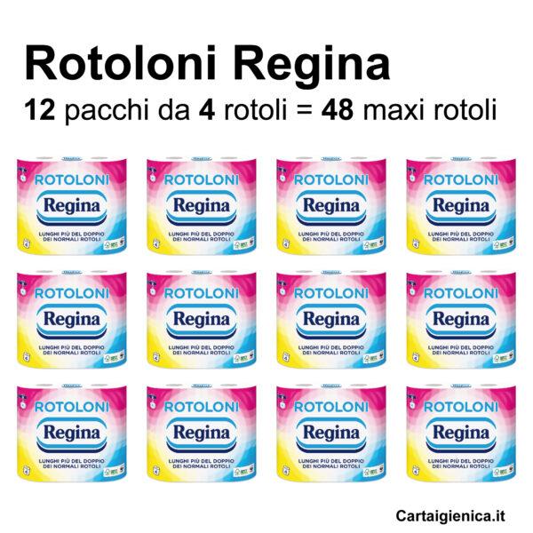 carta-igienica-rotoloni-regina-4-rotoli