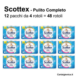 carta-igienica-scottex-pulito-completo