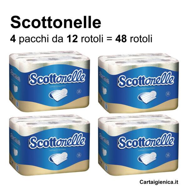 carta-igienica-scottonelle-12-rotoli