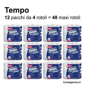 carta-igienica-tempo-4-rotoli