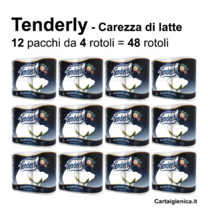 carta-igienica-tenderly-carezza-di-latte-4-rotoli