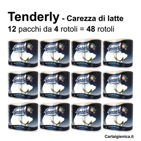 carta-igienica-tenderly-carezza-di-latte-4-rotoli
