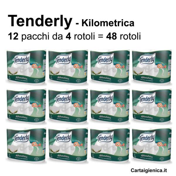 carta-igienica-tenderly-kilometrica-4-rotoli
