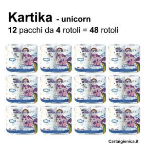 carta-igienica-unicorno-kartica-4-rotoli
