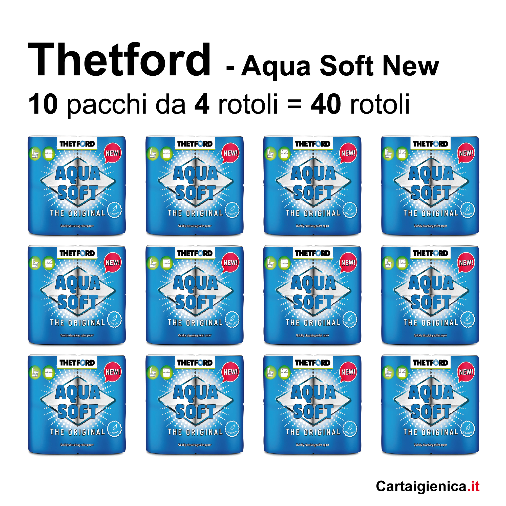 carta-igienica-idrosolubile-thetford-camper-barche