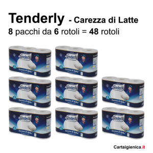 carta-igienica-tenderly-carezza-di-latte-48-rotoli