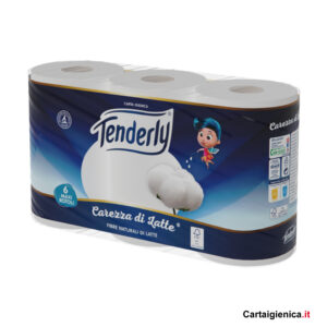 carta-igienica-tenderly-carezza-di-latte-6-rotoli
