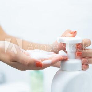 Mani e Corpo
