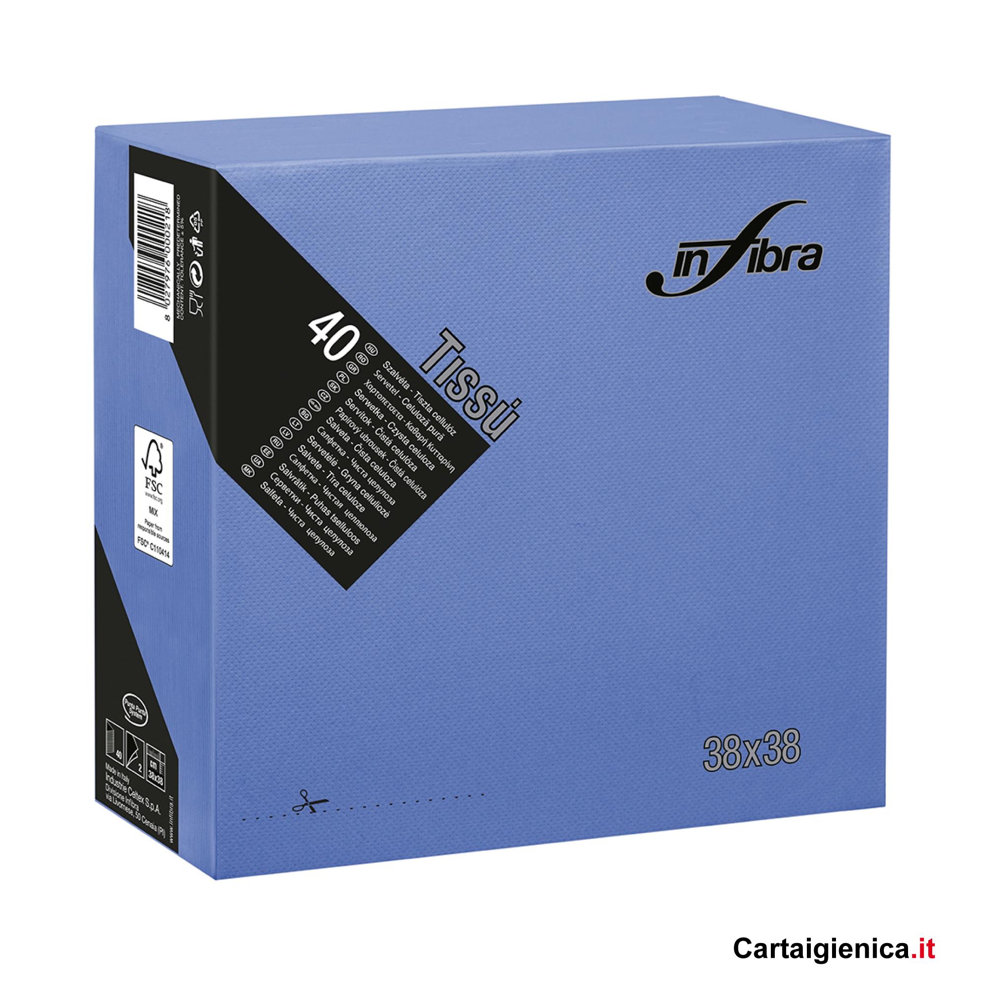infibra-tovaglioli-tissu-blu-2-veli-38-x-38-cm