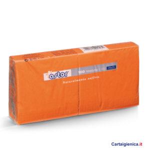 astor-100-tovaglioli-Arancio-di-carta-25x25