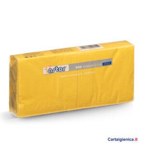 astor-100-tovaglioli-giallo-di-carta-25x25