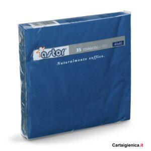 astor-tovaglioli-blu-40x40-35-tovaglioli-colorati