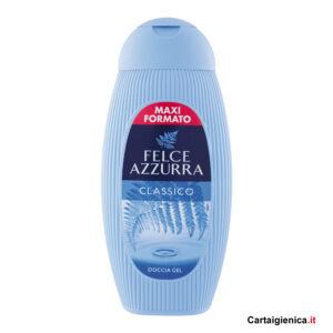 felce azzurra doccia gel classico 400 ml