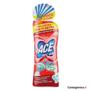 ace wc gel pro enzimi 600 ml spray pulizia wc.jpg