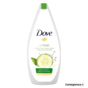 dove bagnodoccia idratante go fresh te verde cetriolo 500 ml con crema idratante.jpg