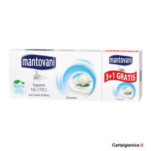 Mantovani