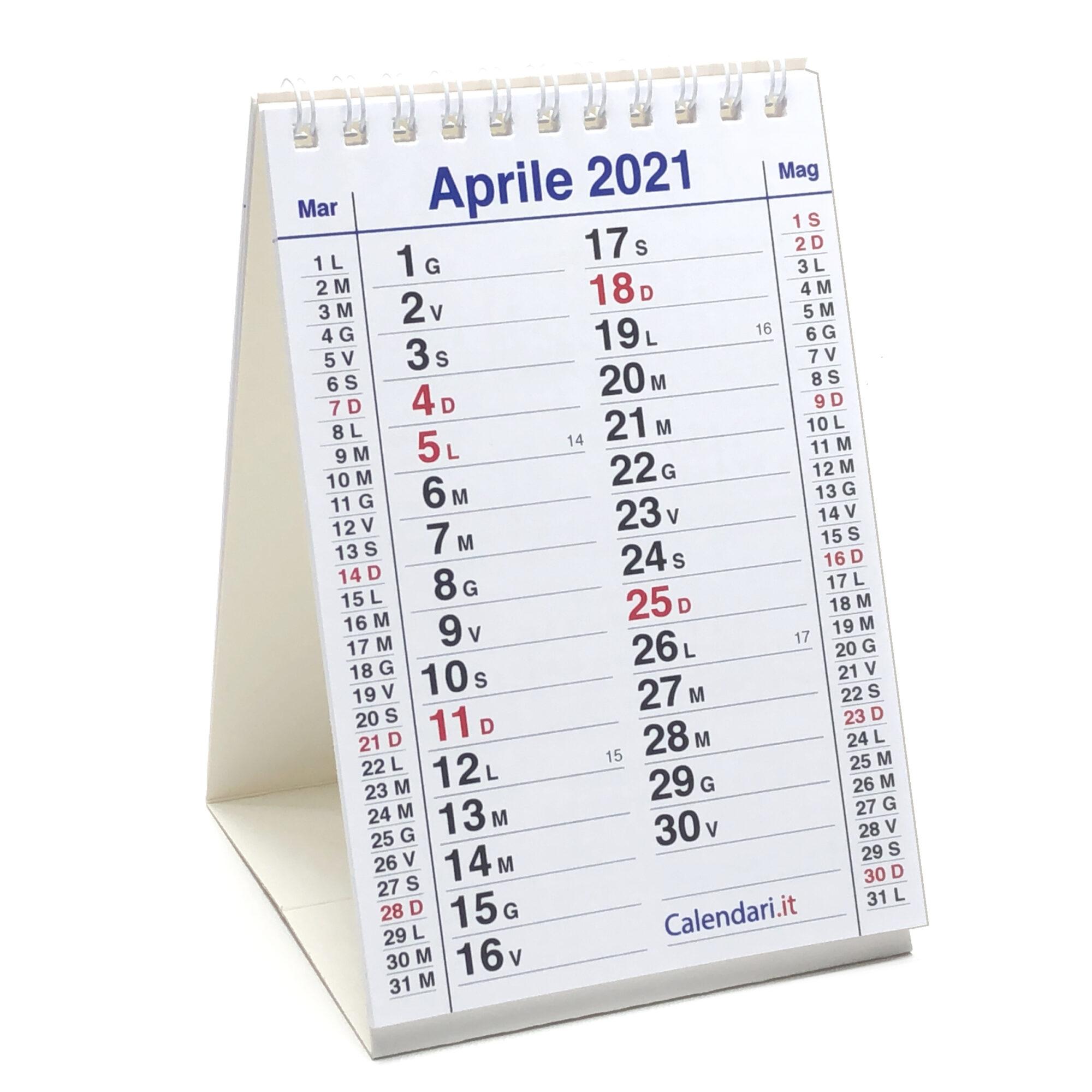 calendario 2021 tavolo 3 mesi scrivania piccoli appunti-02