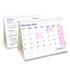 calendario 2021 tavolo caselle scrivania ufficio appunti full