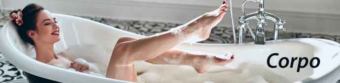 categoria corpo saponi bagnodoccia