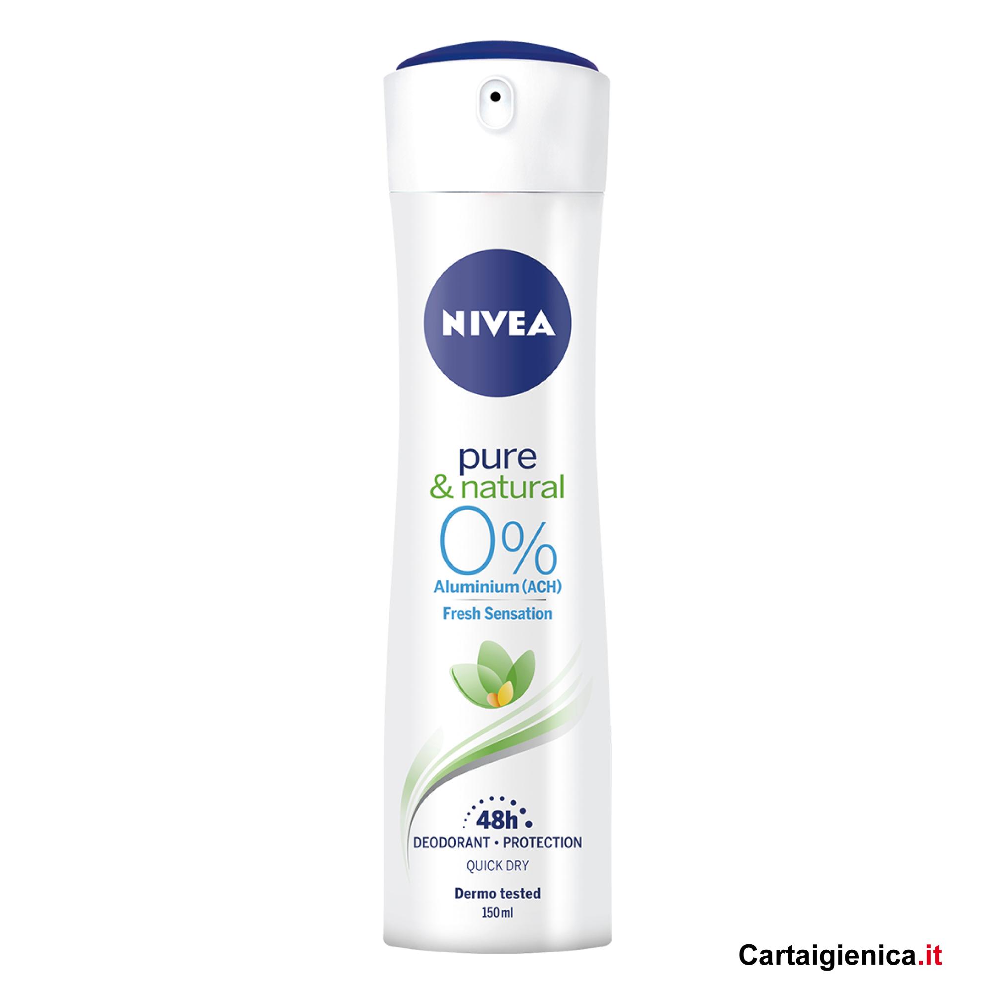 nivea-pure-e-natural-0-fresh-deodorante-spray-150-ml