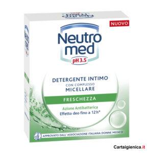 neutromed-detergente-intimo-micellare-azione-antibatterica-freschezza