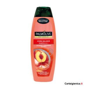 Palmolive Shampoo Naturals Hydra Balance 350 ml
