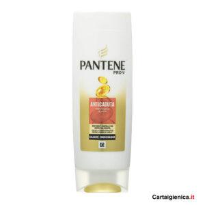 Pantene Balsamo Anticaduta 200 ml