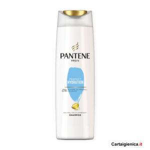 Pantene Pro-V Shampoo Perfect Hydration 225 ml